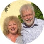 Sandy & Richard Reviews